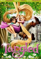 arabic famous cartoon dvd for kids TANGLED proper arabic