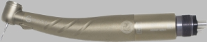 AirLight M800-M/M4 High Speed Handpiece' Mini Head' 4 Holes