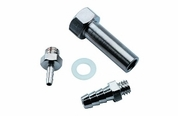 Barbs 10-32 Fittings And Accessories