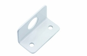 Q.D. Panels and Mounting Brackets