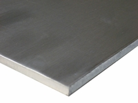 Aluminum 6061 Sheet and Plate