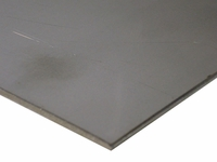 Stainless Sheet 20 Gauge (Grade 304)