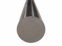 Steel Cold Rolled Ground and Polished Round Bar 1