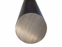Steel Hot Rolled Round Bar 1-1/4