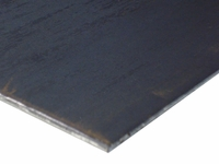 Steel Hot Rolled Sheet and Plate