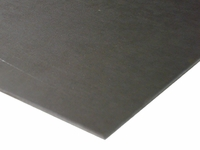 Steel Cold Rolled Sheet 16 Gauge (Grade CQ - Commercial Quality)