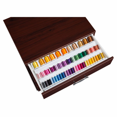 #1-49 Wide Thread Organizer