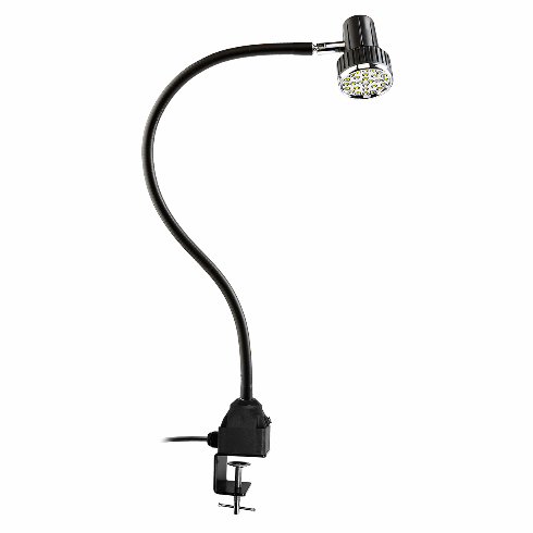 9000C LED Sewing Task Light- Table Mount
