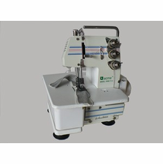 Acme Gemsy RXM-77-A Coverstitch Machine