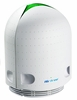 Airfree Mobile Home Air Purifier Sanitizer Unit System E900-The Mold and Germ Destroying Air Purifier