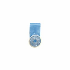 Airway Sanitizor Type S or X Canister Vacuum Bags