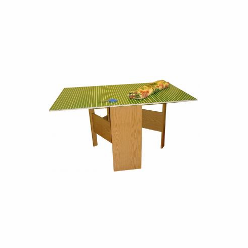 "Arrow 98602 ""Pixie"" Cutting Table"