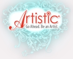 Artistic Embroidery Software:  Creative Products for Creative People