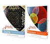 Janome Artistic Suite V7.0 PLUS Artistic Premium Embroidery and Craft Digitizing Software NOW ON SALE!