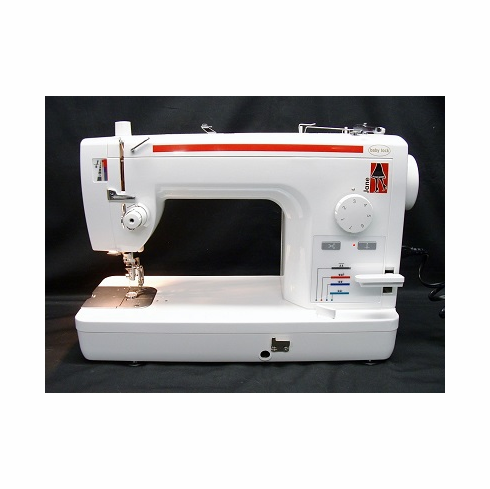 Baby Lock Jane - Straight Stitch Industrial Machine  BL500A  <p><i><b>Same as Brother 1500S</i></b></p>