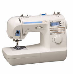 Baby Lock  Rachel: BL50A - 50 Stitch Sewing Machine