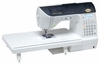 BabyLock Quilters Choice Sewing Machine