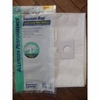 Bissell Style 1 3-Ply Allergen High Performance Vacuum Cleaner Bags