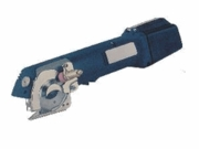Bosch Original Heavy Duty Battery Operated Cordless Handheld Rotary Knife Blade, Fabric & Cloth Cutter