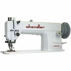 Chandler CM25RB Leather and Upholstery Machine