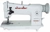 Chandler CM406RB-1 Upholstery and Leather Machine