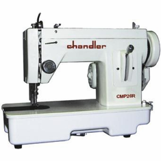 Chandler CMP26r Portable Industrial machine