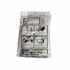 Compact/Tristar Vacuum Cleaner Bags