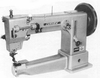 Consew 754R Long Cylinder Arm Lockstitch with Reverse Feed