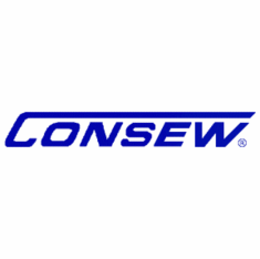 Consew Industrial Sewing Machines and Sergers