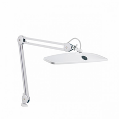 Daylight  Naturalight LEDTask Lamp XL  <p>One of the brightest daylight� lamps</p>