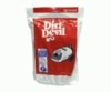 Dirt Devil Type F Vacuum Cleaner Bags