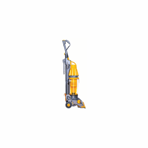 Dyson DC07 Original Refurbished Upright Vacuum Cleaner