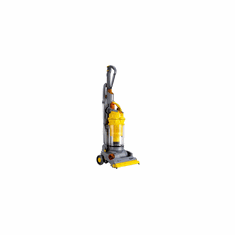 Dyson DC14 All Floors Upright Vacuum <p>Call 877-251-3334 for Special Price</p>