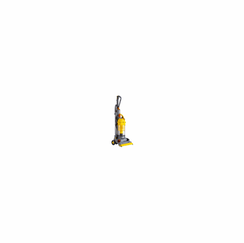 Dyson DC14 All Floors Upright Vacuum. Refurbished
