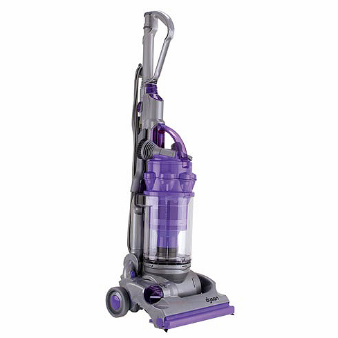 Dyson DC14 Animal Refurbished Upright Vacuum Cleaner