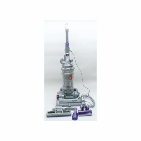Dyson DC14 Complete Refurbished Upright Vacuum Cleaner