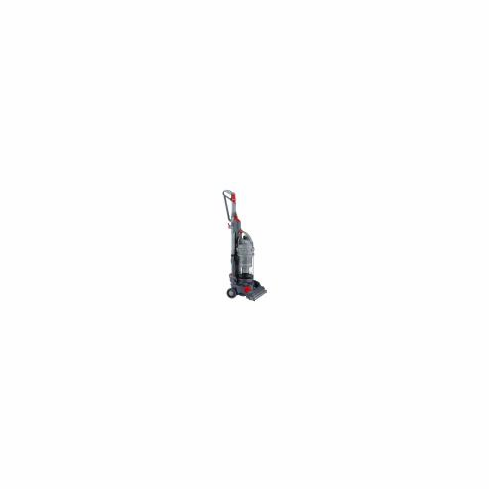 Dyson DC14 Drive Refurbished Upright Vacuum Cleaner