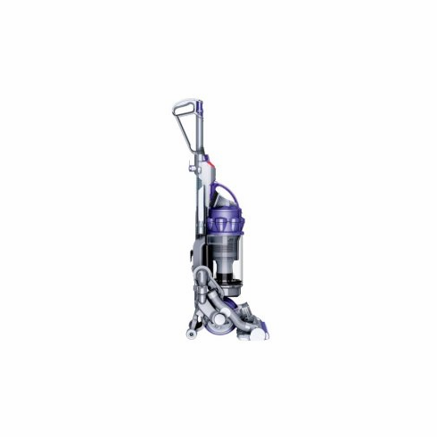 Dyson DC15 Animal Upright Refurbished Vacuum Cleaner