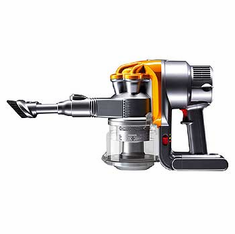 Dyson DC16 Animal Handlheld Vacuum Cleaner<p>Call 877-251-3334 for Special Price!