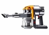 Dyson DC16 Root 6 Cordless Handheld Vacuum Cleaner<p>Call  877-251-3334 for Special Price!