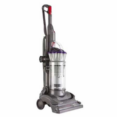Dyson DC17 Absolute Animal Upright<p>Call 877-251-3334 for Special Price!