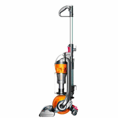 Dyson DC24 Ball All Floors Bagless Upright Vacuum Cleaner<p>Call 877-251-3334 for Special Price!