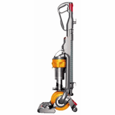 Dyson DC25 Ball All Floors Bagless Upright<p>Call 877-251-3334 for Special Price!