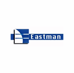 Eastman Industrial Fabric Cutters