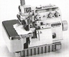 Econosew MO-3304S- 0F6-300-JSO High Speed Overlock Serger