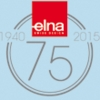 Elna Embroidery Machines Swiss Design