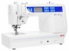 Elna eXcellence 720 High Speed Heavy Duty Professional Sewing and Quilting Machine -SWISS DESIGN <p><b><i><font color=RED><i>ELNA BLACK FRIDAY SALE GOING ON NOW!</font></b></i></p> <B>CALL FOR SPECIAL PRICING 800-522-8938!</B>