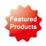 FEATURED PRODUCTS!