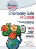 Floriani Embroidery Suite Pro 2008 Free Thread Converter Download ($99.00 Value)