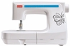PFAFF-smart 350p Felting and Punching Machine